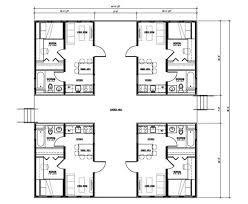 shipping container office plans. Simple Design Shipping Container Floor Plans Large Size Office