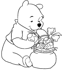These easter coloring pages at momswhothink are to help your child get ready for easter. 35 Free Printable Easter Coloring Pages