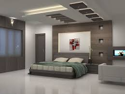 Small Picture 8 best False Ceiling images on Pinterest Ceilings False ceiling