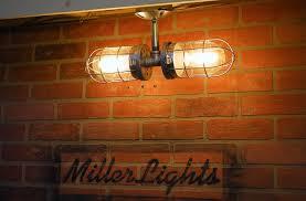 exposed conduit lighting. zoom exposed conduit lighting i