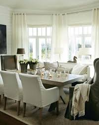 comfy dining room chairs. Looking For New Dining Room Chairs? Mix It Up! I\u0027m Sharing Inspiration Using A Of Chair Styles Around Your Table - Come See What You Think! Comfy Chairs
