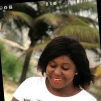 Bernice Tetteh - Ghana   Professional Profile   LinkedIn