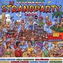 Fetenkult: Strandparty 2009