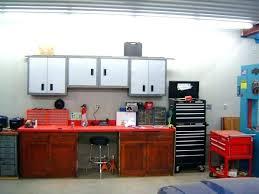 craftsman wall cabinet craftsman craftsman wall cabinet 10135