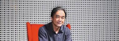 "Aruba Networks CEO Dominic Orr Says Businesses Must Prepare for ""Gen  Mobile""   BizTech Magazine"
