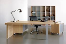 tables for office. office tables furniture sets by estudi arola for