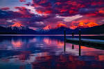 Download Foto Free Stock Photos Of Beautiful · Pexels
