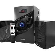 Loa vi tính Soundmax chính hãng | Mua giá rẻ hơn tại Nguyễn Kim