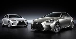 2018 lexus is 200t. wonderful lexus 2018 lexus is 200t release date and price on lexus is