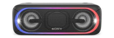 sony extra bass speaker. 10, 2017 /prnewswire/ -- sony electronics announced pricing and availability details today for the extra bass series of headphones portable wireless extra bass speaker