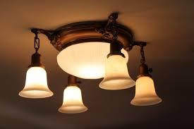 vintage lighting fixtures. Vintage Light Fixtures Lighting