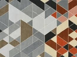 9x12 grey rug rug 9x12 grey jute rug