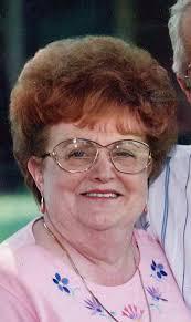 Obituary of Dorothy E. Barton | Falconer Funeral Home Inc. serving ...