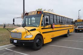 similiar school bus c2 side view keywords file southwest coach 2984 side jpg