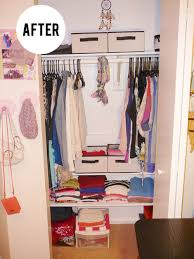 closet ideas for teenage girls. Contemporary For Do You Have Any Tips For Closet Organization Share Them With Us  On Closet Ideas For Teenage Girls