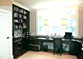 office arrangement. Small Home Office Design Layout Ideas Designs And Layouts Arrangement