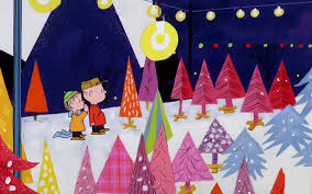 charlie brown christmas wallpaper. Exellent Wallpaper Charlie Brown Christmas  Wallpapers Pictures Pics Photos Images  Intended Wallpaper