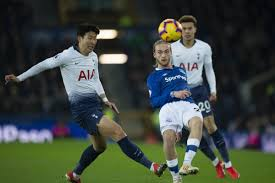 Everton vs Tottenham Hotspur Live Stream Information: Match Details, Where  to watch and Match Predictions