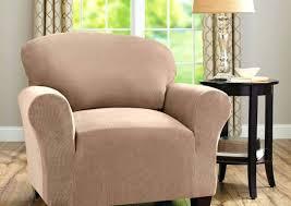 west elm slipper chair fresh slipper chair slipcover west elm pottery barn cover pics