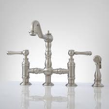 Pegasus Kitchen Faucet Repair Design1024768 Pegasus Kitchen Faucet Pegasus Veronique Kitchen