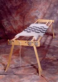 58 best DIY quilting frame for home sewing machines images on ... & Old-Fashioned Quilt Frames Adamdwight.com