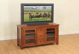 Small Picture Discount Home Furniture Marceladickcom