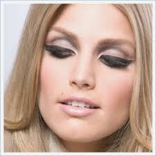 early 60s eye makeup makeup vidalondon how to do 60s eye makeup