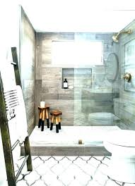 add shower to bathtub cost to add shower to half bath cost to add shower to