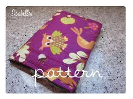 Free Wallet Patterns Interesting Free Wallet Sewing Patterns To Download