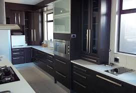 kitchen designs cape town. cape town kitchen design \u0026 cupboards designs o
