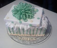 Cake Decorating Shop Revesby Brithday Cake
