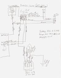 Idatalink Wiring Diagram