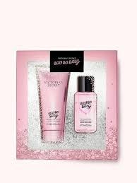 "<b>Подарочный набор</b> ""<b>EAU</b> SO SEXY"" Victoria'S Secret, Оригинал ..."