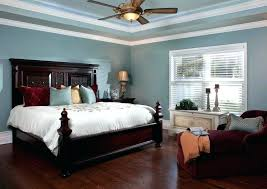 Master Bedroom Tray Ceiling Paint Ideas Master Bedroom Tray Ceiling  Bedrooms Tray Ceiling Ideas Living Room Fall Ceiling Design Step Ceiling  Master Master ...
