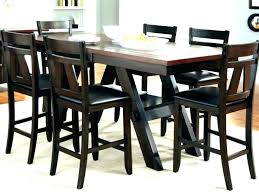 kitchen table for 8 marvelous round dining table for 8 square dining tables for 8 awesome