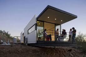 Alternative Home Designs Custom Decorating Ideas