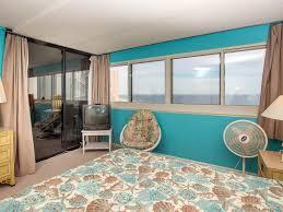 Atlantis    Vantage Resort Realty - Atlantis bedroom furniture