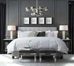 modern master bedroom decor. Unique Master Modern Master Bedroom Ideas Contemporary Images Of Grey And Gold  Gray Pink With Modern Master Bedroom Decor