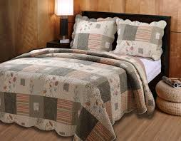 Kohls Bedroom Furniture Kohls Bedspreads B61 Verambelles