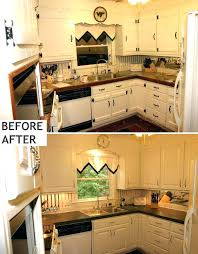 how to reface cabinets with laminate charming kitchen cabinet refacing info dream laminate pertaining to cabinets how to reface cabinets