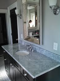 remodel bathroom denver