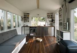 tiny houses in dc. micro showcase: minim house tiny houses in dc d
