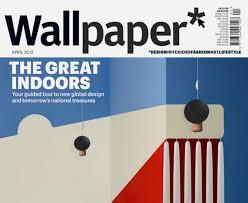 Small Picture Home Interior Magazine Home Interior Magazine Inspiration Home