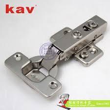 kitchen cabinet hinges types,offset hinges,adjustable hinges ...