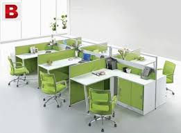 decorators office furniture. ad pictures of interior decorators office furniture u0026 home karachi i