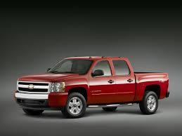 2010 Chevrolet Silverado 1500 Work Truck   Chesapeake VA area ...