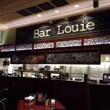 Bar Louie Power And Light Bar Louie Power Light District 96 Photos 258 Reviews