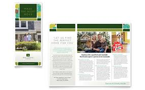 home for sale marketing flyers and hand outs real estate templates brochures flyers newsletters