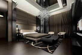 modern luxury master bedrooms. Modern Luxury Bedroom Design 68 Jaw Dropping Master Designs Page 25 Of ( Bedrooms