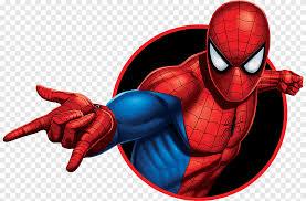 venom ilration venom spider man
